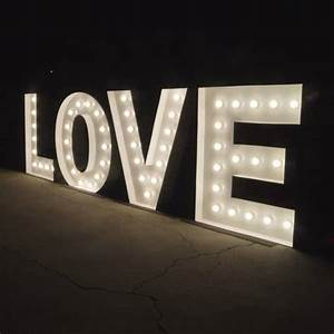 light up marquee letters and numbers archives in any event With marquee letters and numbers