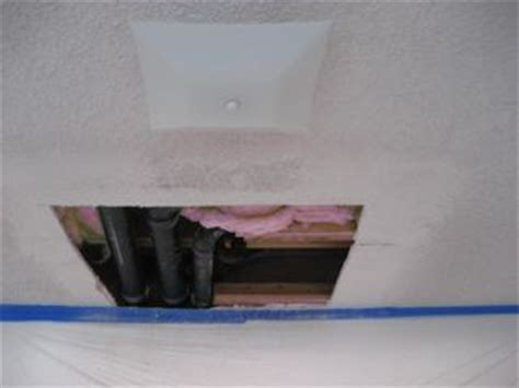 Popcorn Ceiling Removal San Diego Ca by La Jolla Popcorn Removal Photos Quot We Fix Ceilings Quot