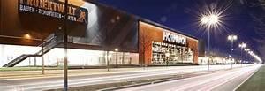 Hornbach Preisgarantie 10 Prozent : hornbach gruppe steigert umsatz um 4 9prozent gawina baumarkthandel hornbach gruppe ~ Orissabook.com Haus und Dekorationen