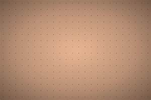 Free simple dot squares wallpaper patterns