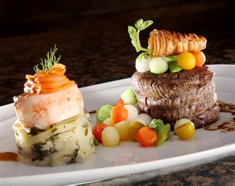 fusion cuisine fusion cuisine on emaze