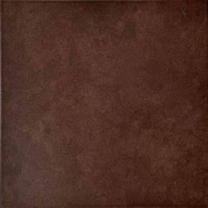 Cino Brown Chocolate Floor Tile - Tiles4All