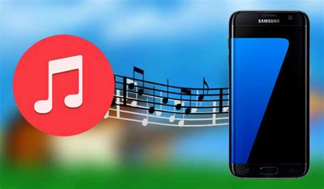 from to phone how to transfer from itunes to android phone tutorial
