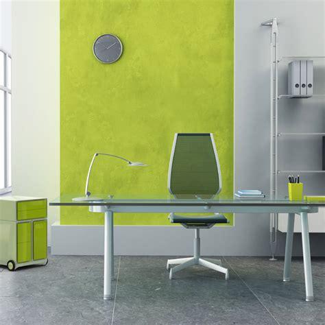 peinture pour bureau comment decorer un bureau professionnel