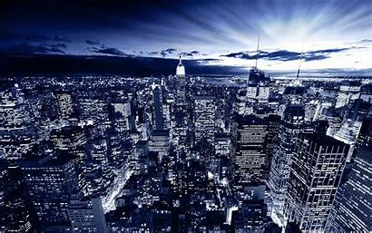 Noche Fondoswiki Nueva York