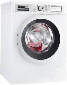 Bosch Waschmaschine Transportsicherung : bosch waschmaschine way2874d a 8 kg 1400 u min online kaufen otto ~ Frokenaadalensverden.com Haus und Dekorationen