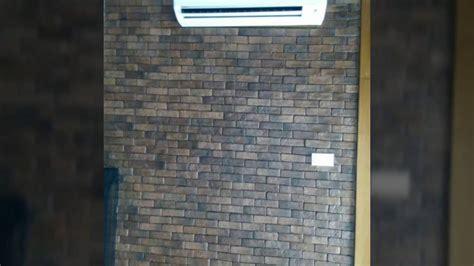 exterior wall wall cladding tiles wall tiles elevation tiles
