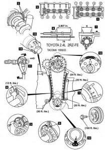 94 toyota 4runner engine toyota
