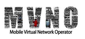 tutti gli operatori di telefonia mobile mvno italiani tutti gli operatori virtuali di telefonia