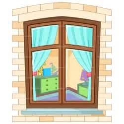 House Window Clip Art