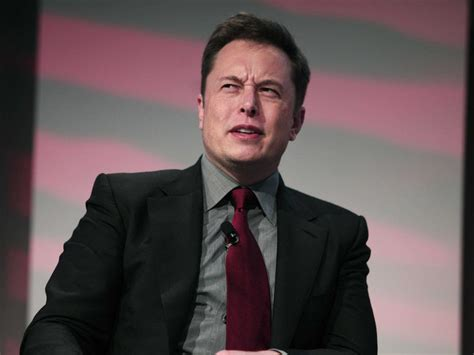 Born june 28, 1971) is a business magnate, industrial designer, and engineer. Elon Musk email to Tesla employee about missing an event ...