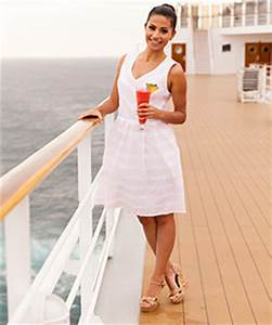 how to meet singles on a cruise