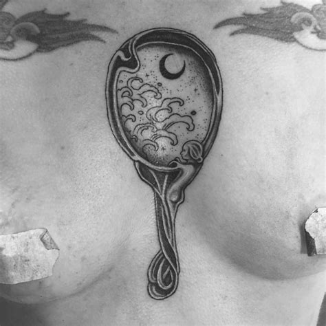 latest mirror tattoos find mirror tattoos