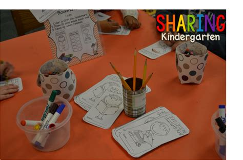 100 days hooray kindergarten it s preschool 206 | 3084383099b45a6e8ad0682bc7613835