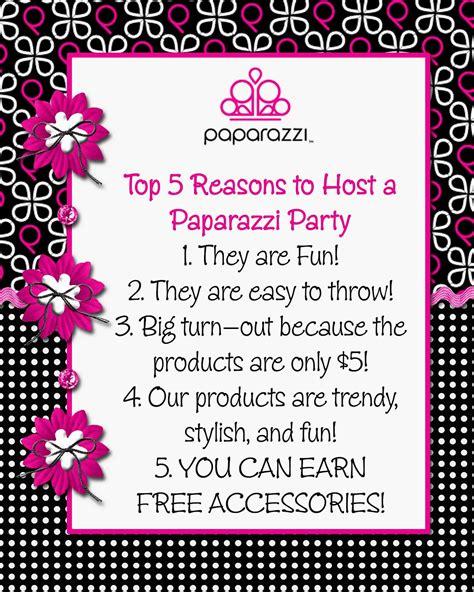 paparazzi accessories  jewelry house  divas host