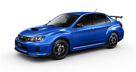 subaru wrx custom blue 2013 2014 forester vs 2013 crv 2013 2013 honda crv vs 2013