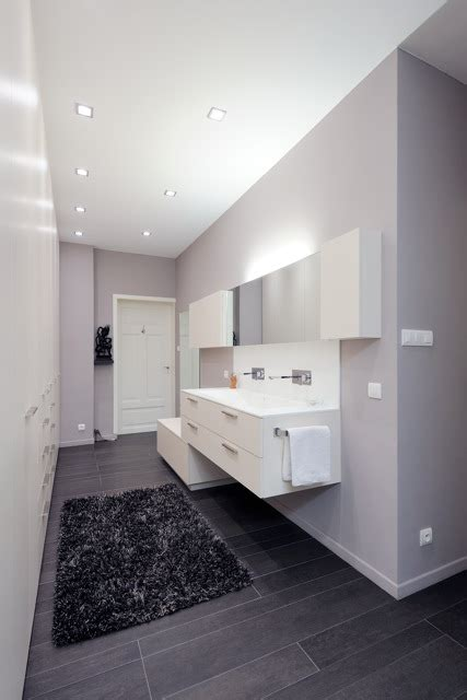 chambre avec sdb et dressing transformation et aménagement sdb dressing et chambre