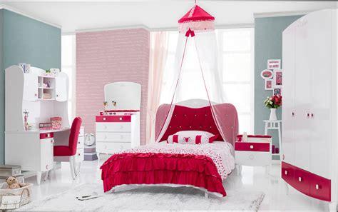 chambre deco fille chambre fille chambre a coucher pour fille maroc