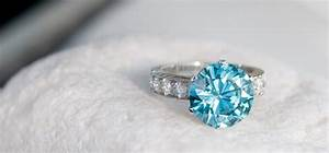 El Estanque  U2013 Un C U00e9l U00e8bre Diamant Perdu