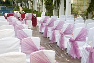 chair covers for wedding 1000 events