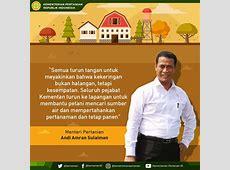 Beranda Portal Resmi Pemerintah Provinsi DKI Jakarta