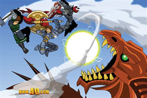 Adventure Quest6 Anime Mmorpgs About Adventurequest Worlds The Real Time Flash Mmorpg