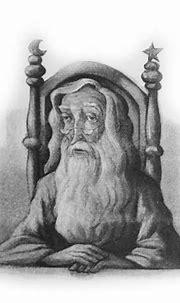 Utracona przepowiednia | Harry Potter Wiki | FANDOM ...
