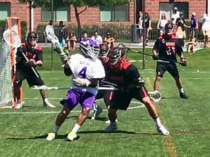 Men's Lacrosse Archives | Page 2 of 4 | Grand Canyon ...