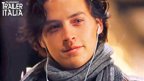 metro da te trailer italiano del film romantico