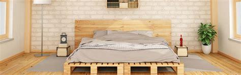 Bett Selber Bauen  Einzigartig Und Funktionell
