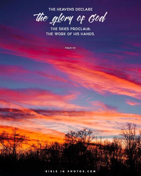 Quotes About The Sunset And God