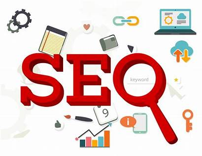 Seo Services Pakistan Rules Affordable Easy