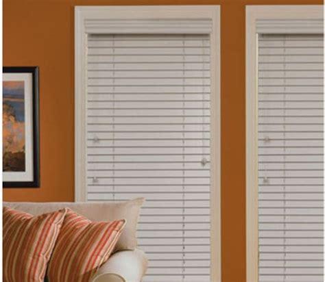 window faq   install  blinds