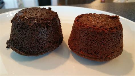 is velvet cake chocolate cake with food coloring real velvet cake with no food coloring or beet juice