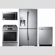 Deals On Home Appliances  Best Buy