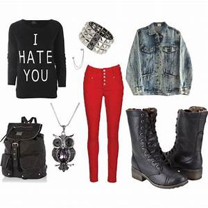 43 best images about back to school outfits on Pinterest ...