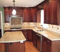 remodel kitchen ideas 5 Ideas You Can Do for Cheap Kitchen Remodeling | Modern Kitchens