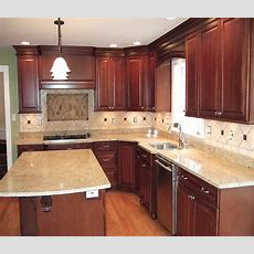 5 Ideas You Can Do For Cheap Kitchen Remodeling Modern