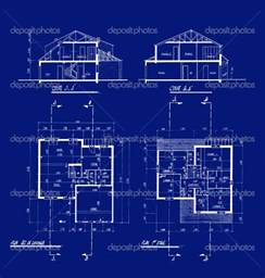 blueprints for house house blueprints carnation construction 24 x 32 cabin