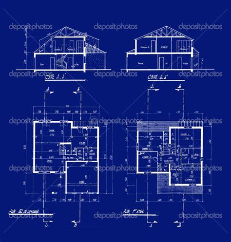 design floor plans free blueprints houses interior4you
