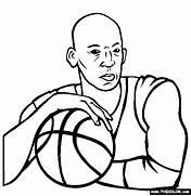 michael jordan coloring page free jordan online coloring