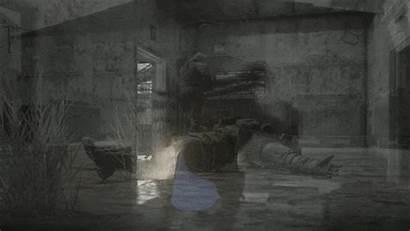 Duty Call Community Warfare Modern Remastered Steam