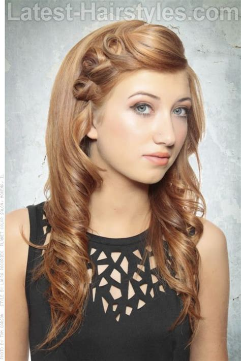 medium hair styles images 354 best bad hair days be images on 8451