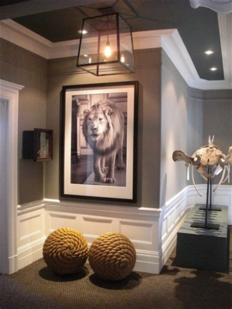ceiling color for gray walls grey walls with charcoal ceiling love going darker with the ceiling color pinterest home decor
