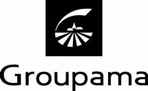 Groupama Assurance Credit : partenaires ~ Medecine-chirurgie-esthetiques.com Avis de Voitures