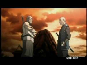 Snake Eyes Origin - YouTube