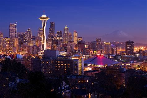spending  perfect days  seattle forbes travel guide