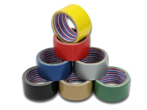 Buy Cloth Tape Price,size,weight,model,width Okordercom