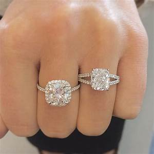 which two by london diamond engagement ring do you prefer With do wedding rings have diamonds