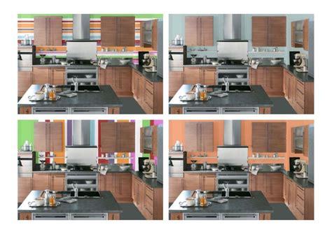 quelle couleur pour ma cuisine quelle couleur pour les mur de ma cuisine